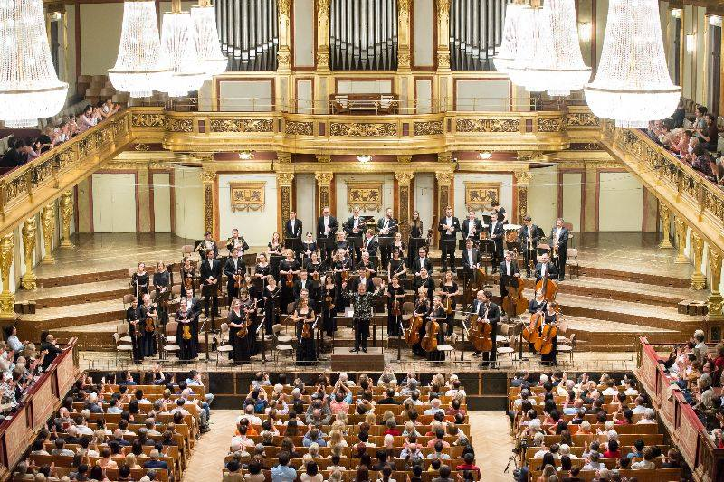 Best of Classic in Dresden - Tickets zu gewinnen